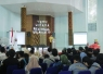 Seminar Nasional Moment of Civil Engineering (MOCE) 2020
